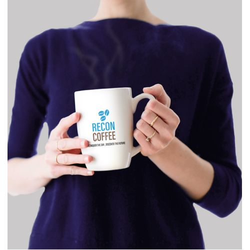 RECON COFFEE İLE GÜNE DİNÇ BAŞLAYIN!