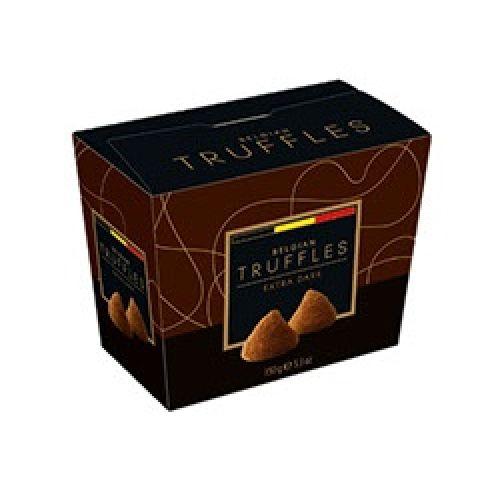 Truffles Belgian Chocolates 150 gr.