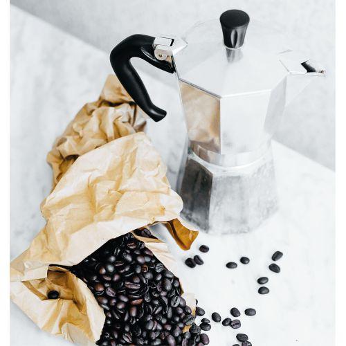 Kahvenin Tadını Yeniden Yorumlayın!