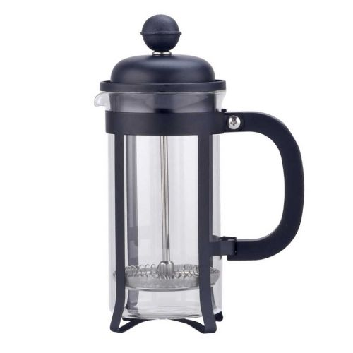 French Press + 250 gram French Press Kahve Honduras