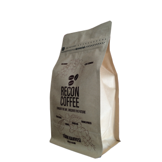 RECON COFFEE HOUSE BLEND