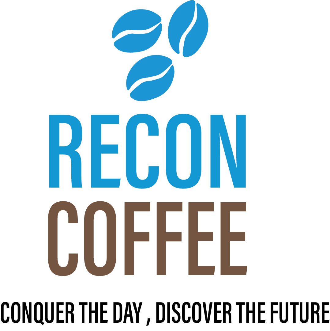 Recon Coffee